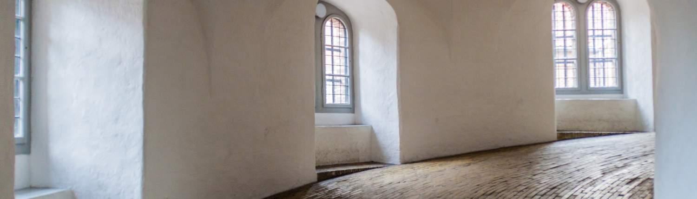 Kopenhagen Groepsreis Ronde Toren